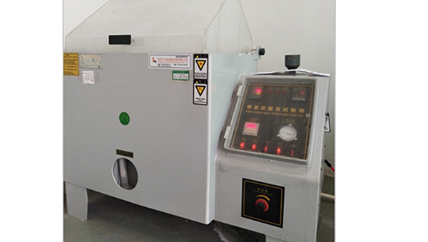 锌合金压铸件在使用时需要注意的