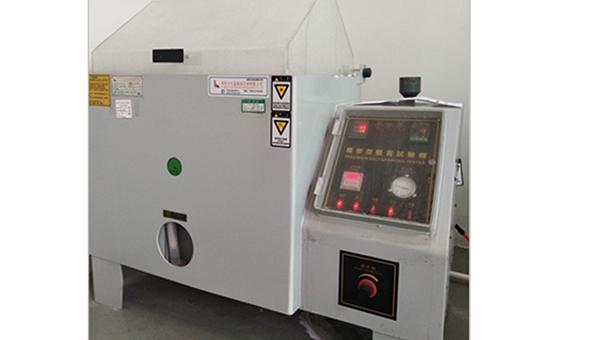 锌合金压铸件模具设计及压铸工艺介绍
