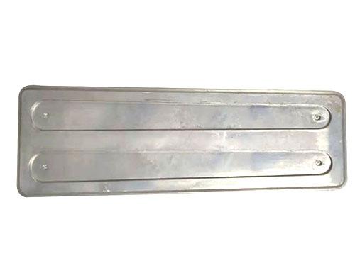 铝合金压铸的技术要求是什么?